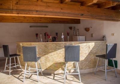 Casa Vacanze Villa Villa Kalè